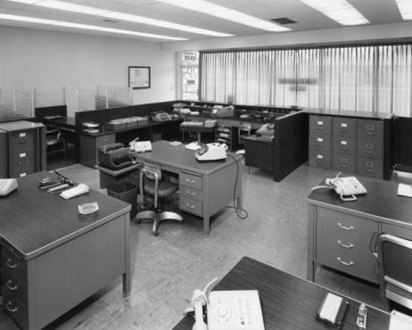 1950-1959「Office furniture」:スマホ壁紙(12)