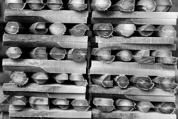 Model - Object「Laguiole Production At La Forge : Alternative Views」:写真・画像(1)[壁紙.com]