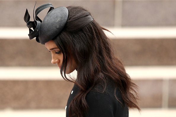 Prince - Royal Person「The Duke And Duchess Of Sussex Visit Australia - Day 5」:写真・画像(17)[壁紙.com]
