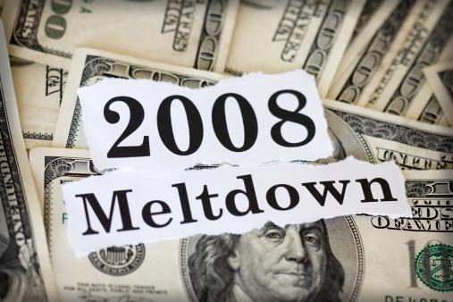 2008「meltdown 2008」:スマホ壁紙(11)