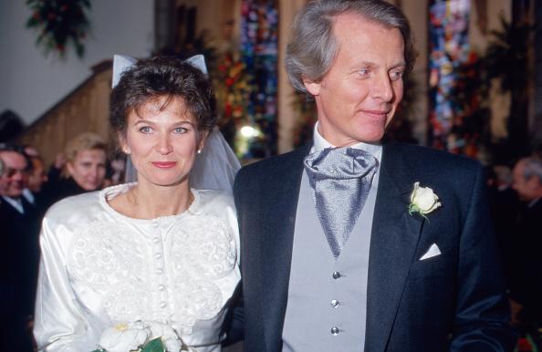 Bride「Von Faber-Castell」:写真・画像(13)[壁紙.com]