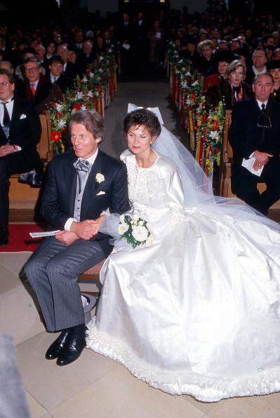 Bride「Von Faber-Castell」:写真・画像(8)[壁紙.com]