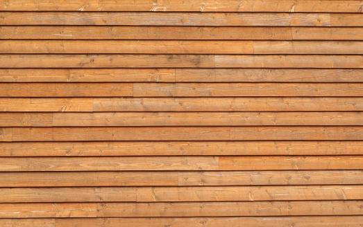 Siding - Building Feature「Cedar Siding」:スマホ壁紙(18)