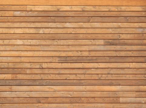 Siding - Building Feature「Cedar Siding」:スマホ壁紙(5)