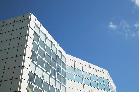 Copy Space「Telecoms House, Burgess Hill, West Sussex, UK」:写真・画像(16)[壁紙.com]