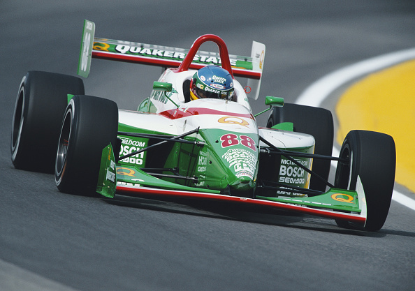 Indy Racing League IndyCar Series「Indy Lights Milwaukee Mile」:写真・画像(16)[壁紙.com]