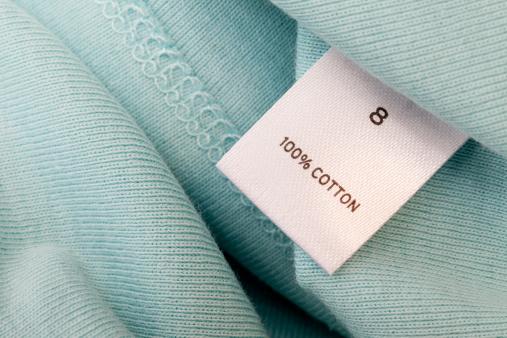 Label「Cotton」:スマホ壁紙(7)