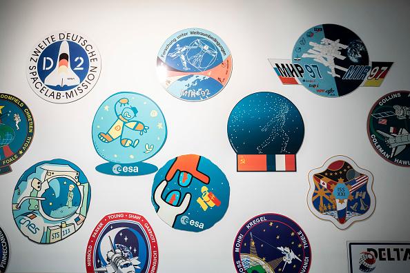 宇宙ステーション「Astronaut Alexander Gerst Final Video Call From ISS Space Station canceled due techical problems」:写真・画像(3)[壁紙.com]