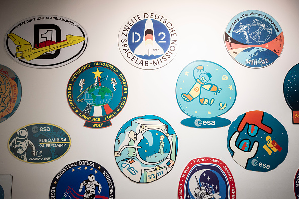 宇宙ステーション「Astronaut Alexander Gerst Final Video Call From ISS Space Station canceled due techical problems」:写真・画像(0)[壁紙.com]