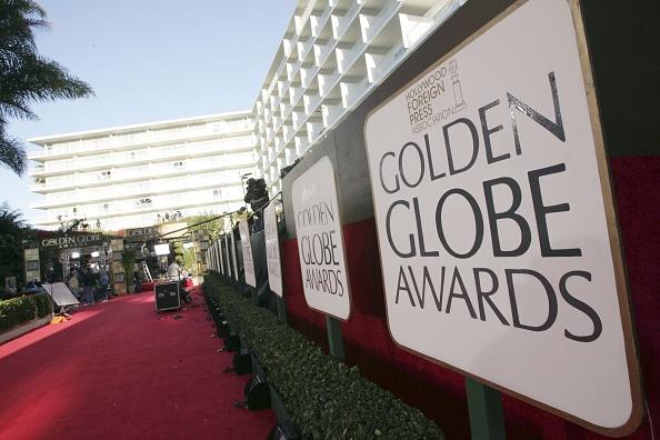 ゴールデングローブ賞「63rd Annual Golden Globes Preparations」:写真・画像(9)[壁紙.com]