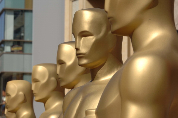 Photoshot「78Th Annual Academy Awards」:写真・画像(9)[壁紙.com]