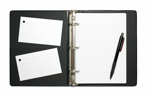 Pen「Preparation」:スマホ壁紙(15)