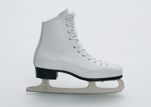 Skating「Figure Skating」:スマホ壁紙(2)