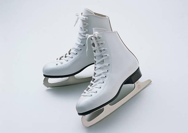 Figure Skating:スマホ壁紙(壁紙.com)