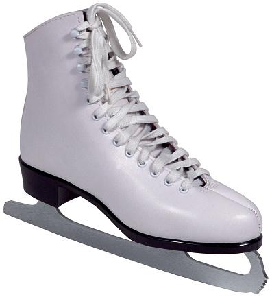 Figure Skating「Figure skate」:スマホ壁紙(19)