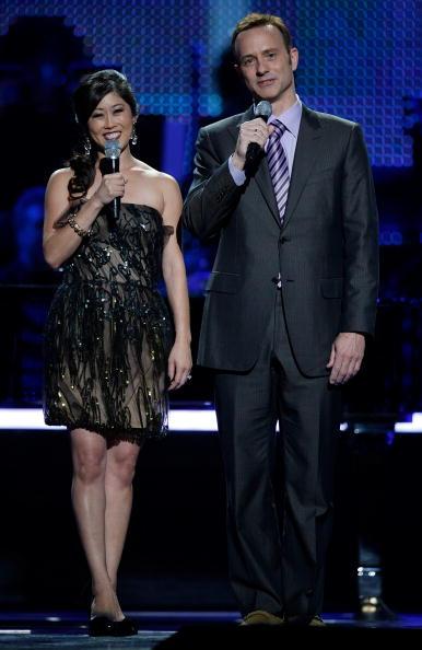 Brian Boitano「David Foster And Friends In Concert」:写真・画像(16)[壁紙.com]