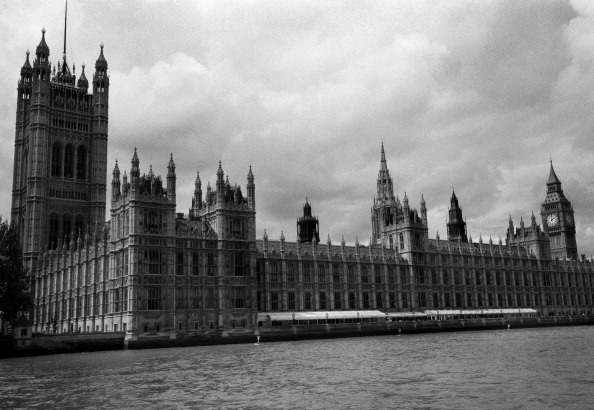 Tom Stoddart Archive「Palace Of Westminster」:写真・画像(10)[壁紙.com]