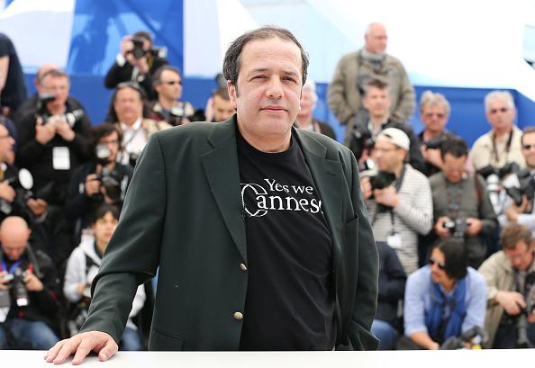 66th International Cannes Film Festival「'Cartooning For Peace' Photocall - The 66th Annual Cannes Film Festival」:写真・画像(17)[壁紙.com]