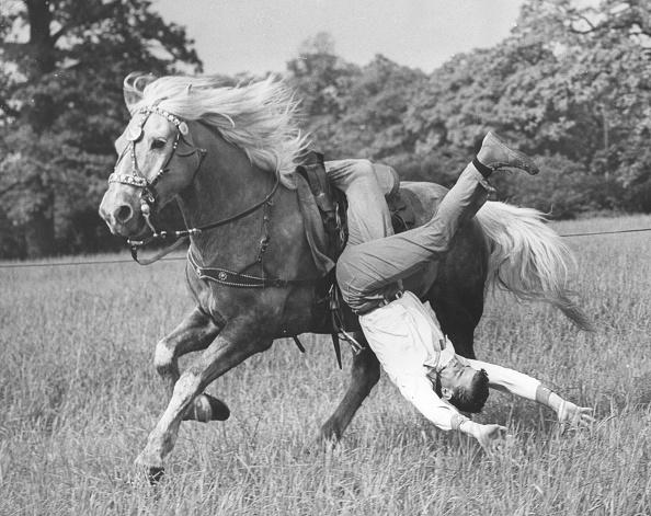Stunt「Riding Trick」:写真・画像(14)[壁紙.com]
