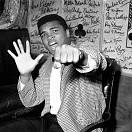 Mohammed Ali壁紙の画像(壁紙.com)
