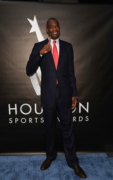 Full Suit「Houston Sports Awards」:写真・画像(14)[壁紙.com]