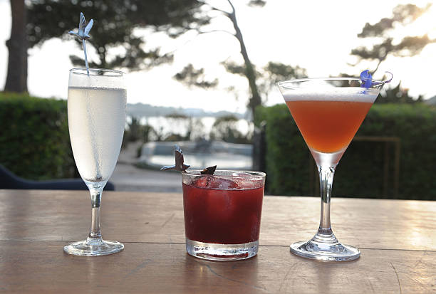 CAA Party With Grey Goose At Soho House Cannes - 64th Annual Cannes Film Festival:ニュース(壁紙.com)