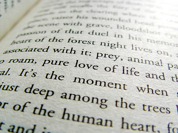 Book Page Love:スマホ壁紙(壁紙.com)