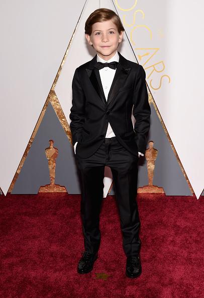 アカデミー賞「88th Annual Academy Awards - Arrivals」:写真・画像(15)[壁紙.com]