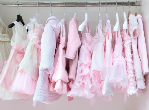 Dress「Girls' clothes」:スマホ壁紙(12)