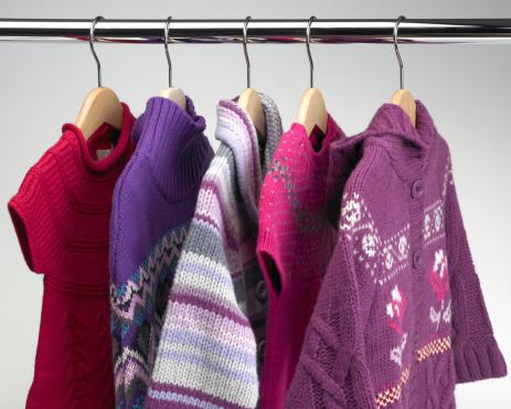 Warm Clothing「Girl's clothes」:スマホ壁紙(19)