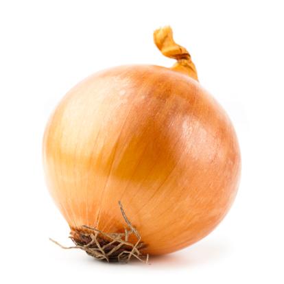 Onion「onion」:スマホ壁紙(11)