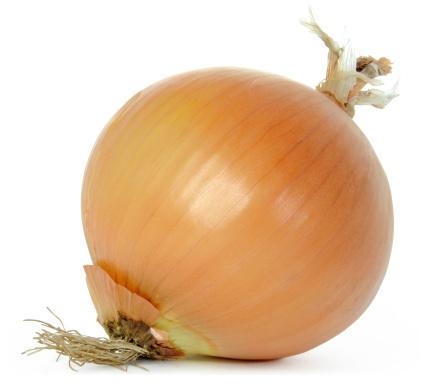 Onion「Onion」:スマホ壁紙(8)