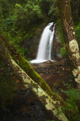 Satisfaction「WaterMaria Shires Falls Between Sabi and Grasskop」:スマホ壁紙(7)