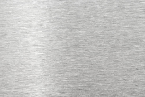 Brushed metal texture:スマホ壁紙(壁紙.com)