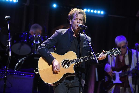モダンロック「The Second Annual LOVE ROCKS NYC! A Benefit Concert for God's Love We Deliver - Inside」:写真・画像(17)[壁紙.com]