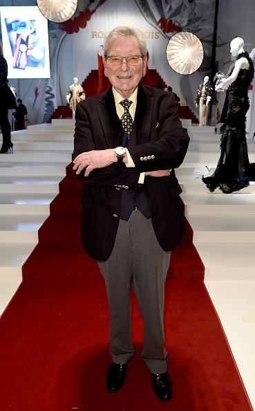 Ian Gavan「Roger Dubuis at the SIHH 2016」:写真・画像(3)[壁紙.com]