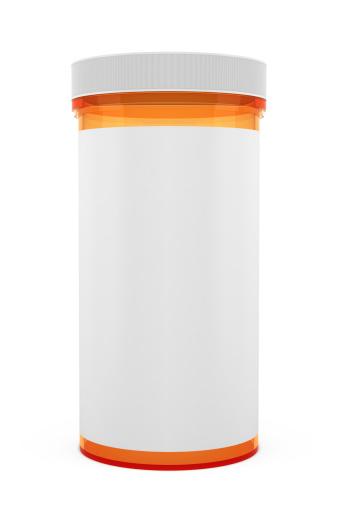 Pill Bottle「Pill Bottle」:スマホ壁紙(12)