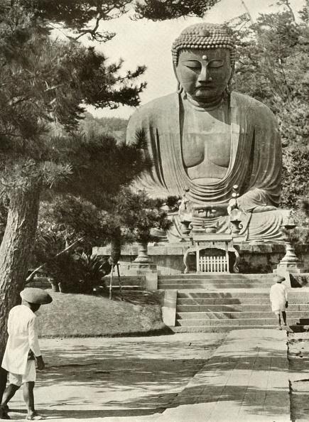 Amitabha「Amida」:写真・画像(6)[壁紙.com]