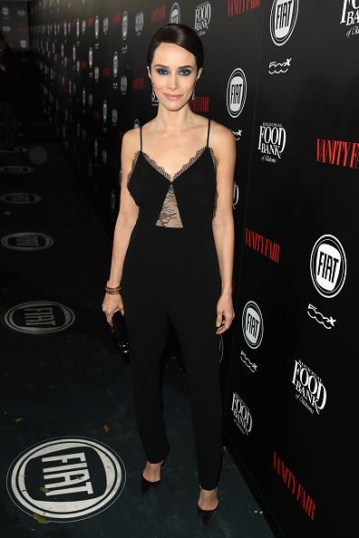 Joe Scarnici「Vanity Fair And FIAT Young Hollywood Celebration - Red Carpet」:写真・画像(12)[壁紙.com]