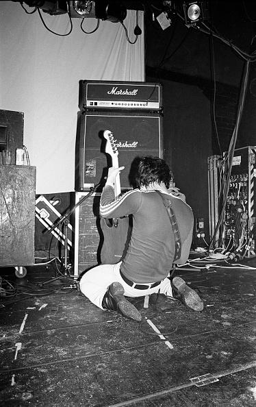 Amplifier「These Animal Men 1996」:写真・画像(4)[壁紙.com]