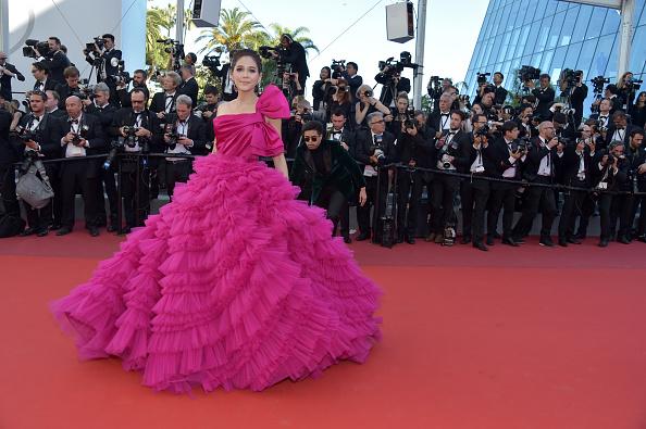 映画界「'120 Beats Per Minute (120 Battements Par Minute)' Red Carpet Arrivals - The 70th Annual Cannes Film Festival」:写真・画像(18)[壁紙.com]