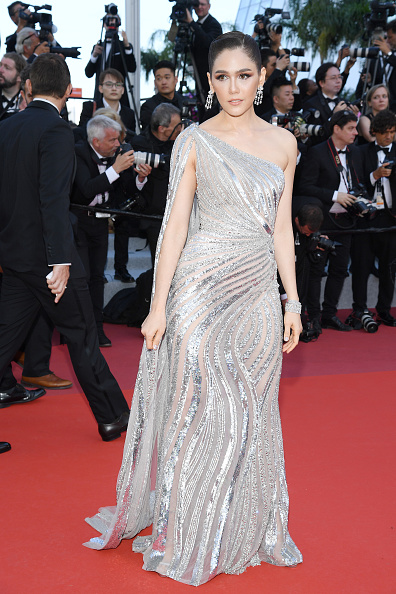 "Cannes International Film Festival「""Rocketman"" Red Carpet - The 72nd Annual Cannes Film Festival」:写真・画像(12)[壁紙.com]"