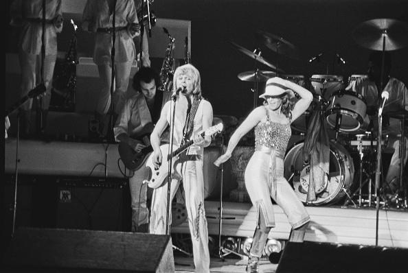 Bjorn Ulvaeus「ABBA」:写真・画像(17)[壁紙.com]