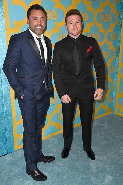 HBO's Post 2015 Golden Globe Awards Party - Arrivals:ニュース(壁紙.com)