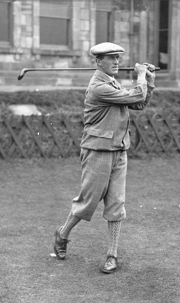 PGA Event「Charles Whitcombe」:写真・画像(11)[壁紙.com]