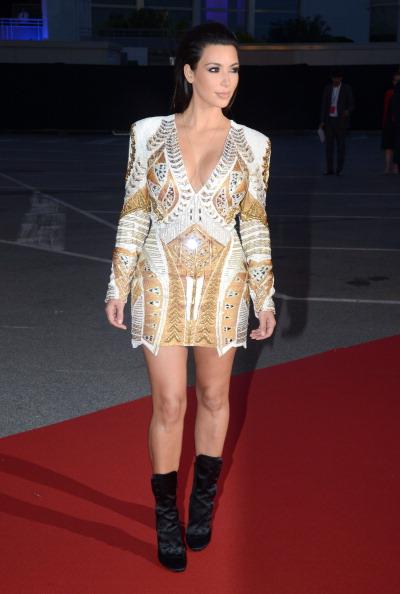 65th International Cannes Film Festival「DFI Red Carpet Arrivals for Cruel Summer - 65th Annual Cannes Film Festival」:写真・画像(9)[壁紙.com]