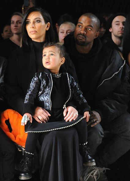 Child「Alexander Wang - Front Row - Mercedes-Benz Fashion Week Fall 2015」:写真・画像(7)[壁紙.com]