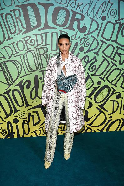 Fashion show「Dior Men Fall 2020 Runway Show」:写真・画像(17)[壁紙.com]