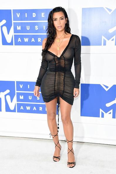 MTVビデオ・ミュージック・アワード「2016 MTV Video Music Awards - Arrivals」:写真・画像(3)[壁紙.com]