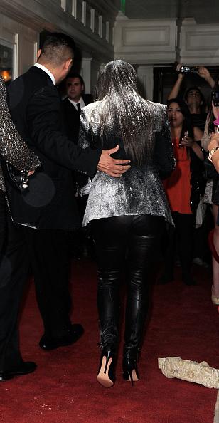"Fragrance Launch「Kim Kardashian ""True Reflection"" Fragrance Launch」:写真・画像(7)[壁紙.com]"
